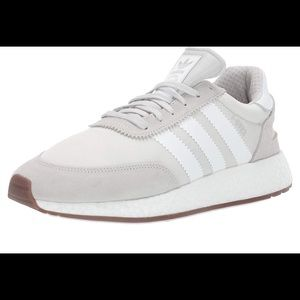 Adidas Originals Men's I-5923 Shoe Size 7.5 NWT